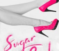 ARC Review: Sugar Rush by Sawyer Bennett
