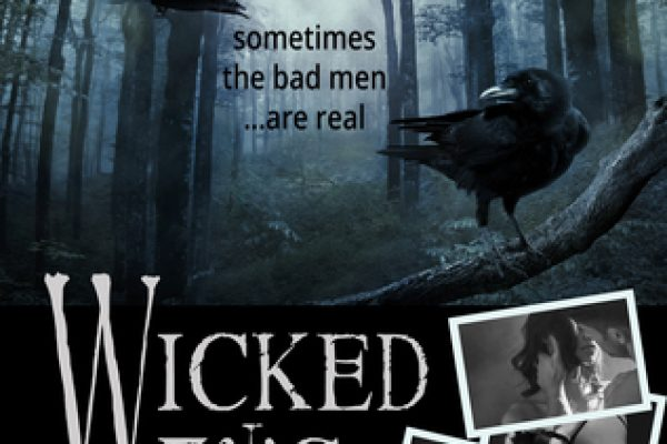 ARC Review: Wicked Ways by Cari Silverwood