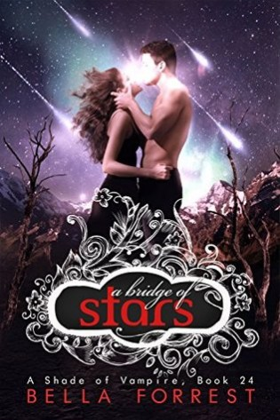 A Bridge of Stars by Bella Forrest