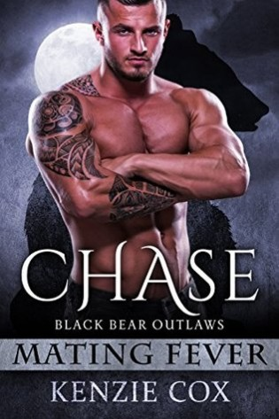 Chase by Kenzie Cox