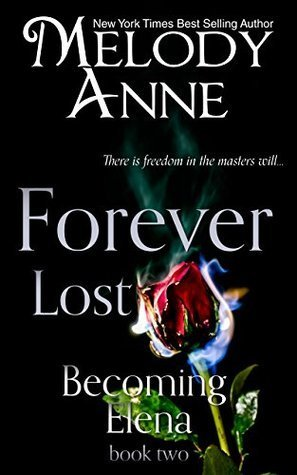 Forever Lost by Melody Anne