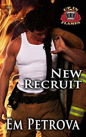 New Recruit by Em Petrova