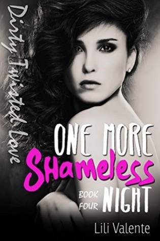 One More Shameless Night by Lili Valente