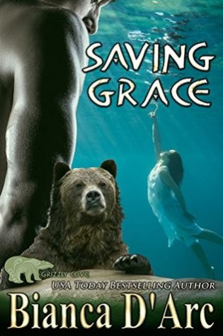 Saving Grace by Bianca D'Arc
