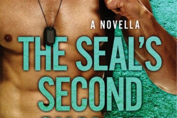 The Seals Second Chance by Anne Calhoun
