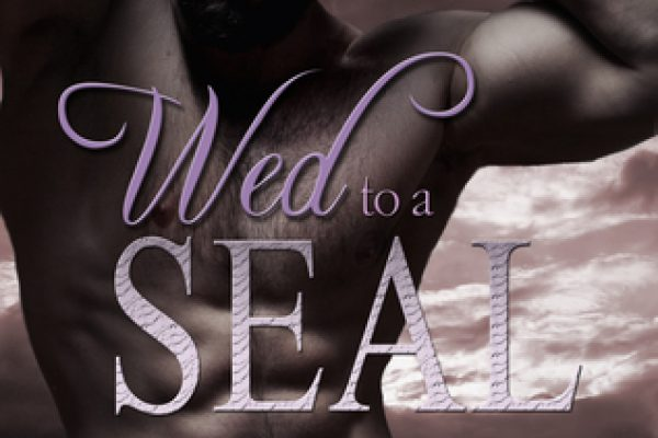 Wed to a SEAL by Cat Johnson