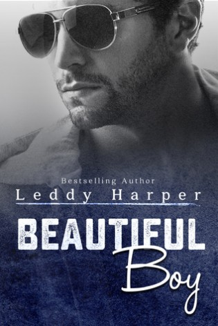 Beautiful Boy by Leddy Harper