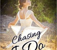 ARC Review: Chasing I Do by Marina Adair