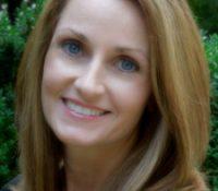 Author Override: Claudia Connor