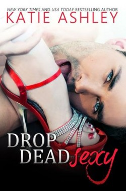 dropdeadsexy