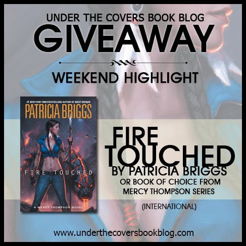 giveaway-firetouched