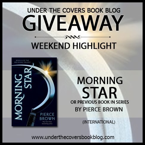giveaway-morningstar
