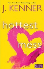 hottestmess