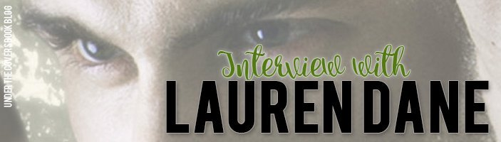 interviewlaurendane