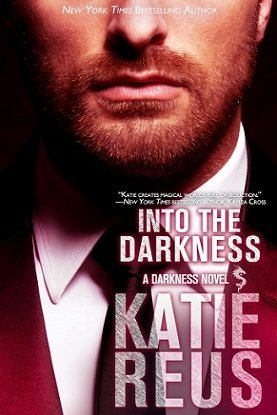 Into the Darkness by Katie Reus