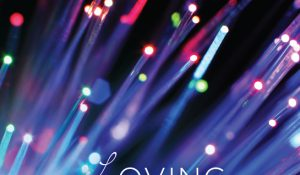 ARC Review: Loving You Easy by Roni Loren