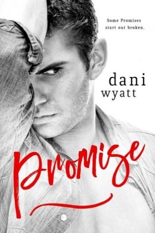 Promise by Dani Wyatt