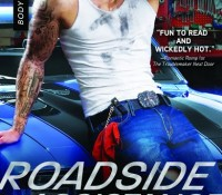 ARC Review: Roadside Assistance by Marie Harte