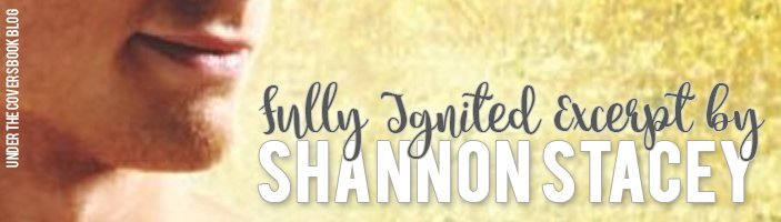 shannonstacey-fullyignited