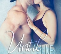 Review: Until June by Aurora Rose Reynolds