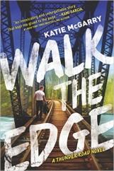 walktheedge