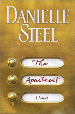 The Apartment by Danielle Steele