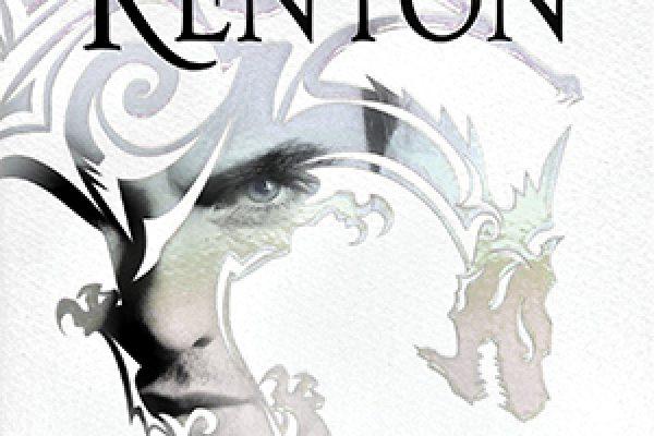 ARC Review: Dragonmark by Sherrilyn Kenyon