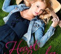 ARC Review: Heart Breaker by Erin McCarthy