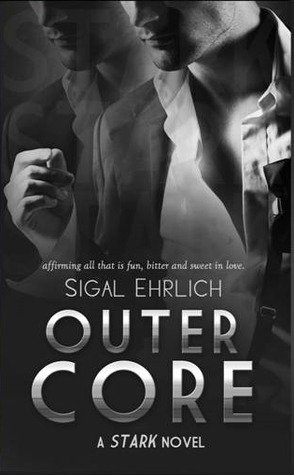 Outer Core by Sigal Ehrlich