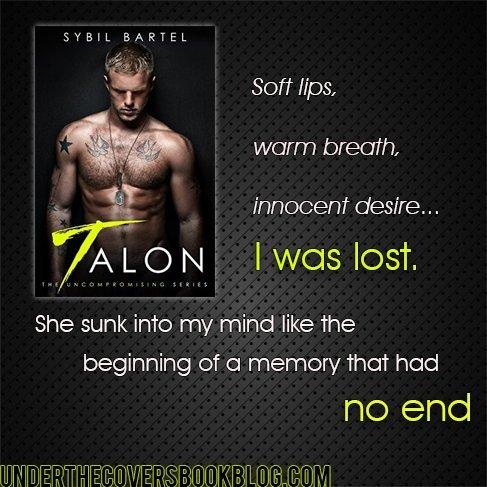 Talon