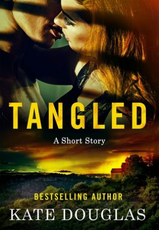 Tangled by Kate Douglas