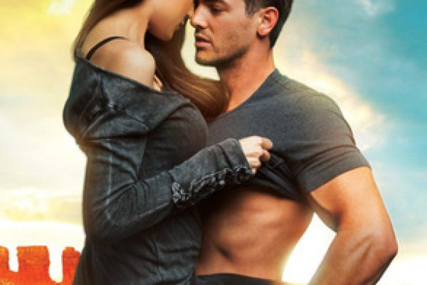 ARC Review: Too Hot To Handle by Tessa Bailey