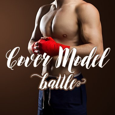 Cover Model Battle 2016: Results