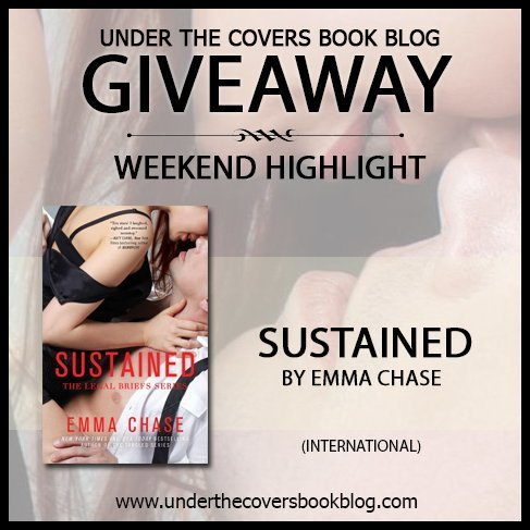 giveaway-sustained