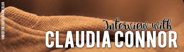 interview-claudiaconnor