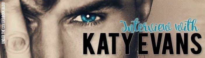 katyevans-interview