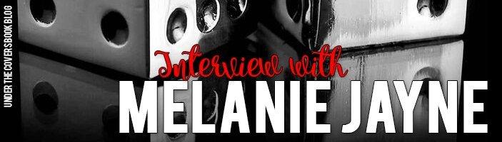 melaniejayne-interview