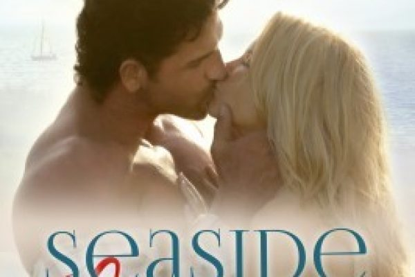 ARC Review: Seaside Lovers by Melissa Foster