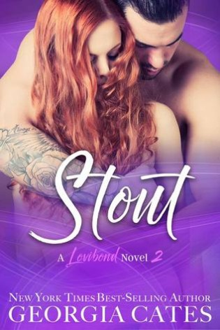 Stout by Georgia Cates