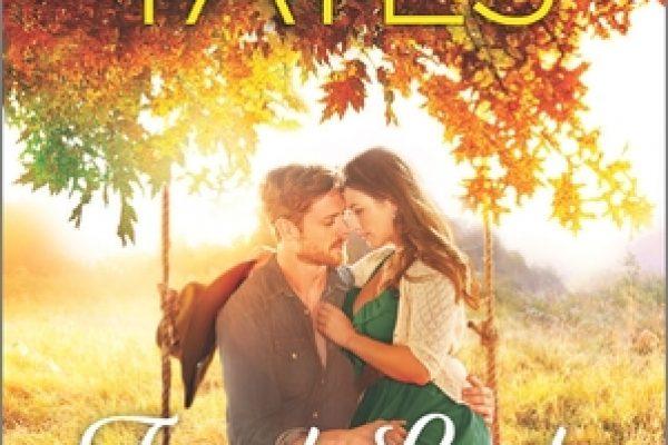 Tough Luck Hero by Maisey Yates