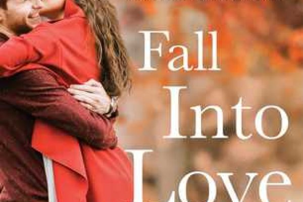 Fall Into Love by Melody Anne, Sara Rider, Samantha Joyce, L.E. Bross, Rachel Goodman