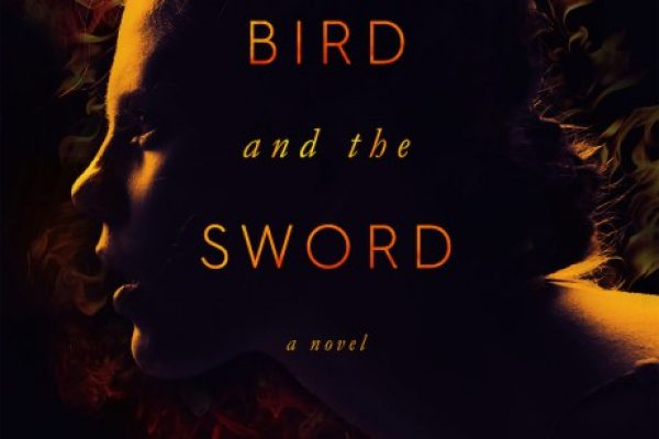 Review: The Bird and the Sword by Amy Harmon