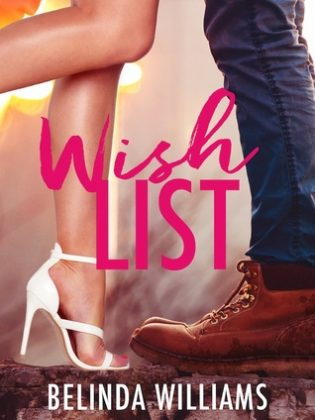 Wish List by Belinda Williams