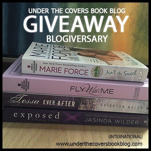 blogiversary4