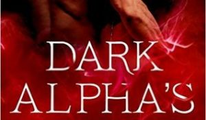 ARC Review: Dark Alpha's Demand by Donna Grant