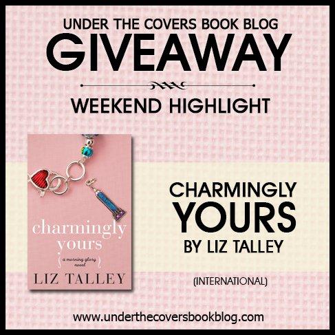giveaway-charminglyyours