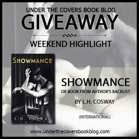 giveaway-showmance