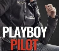 ARC Review + Tour: Playboy Pilot by Vi Keeland and Penelope Ward