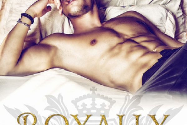 Review: Royally Screwed by Emma Chase