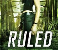 ARC Review: Ruled by Elle Kennedy